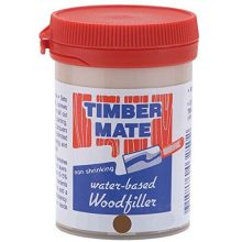 timbermate-filler