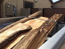 truckload-barnwood