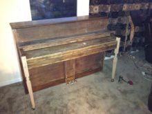 vollmer-piano