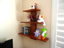 wall_shelf_loaded1