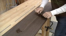 wenge-raised-panel-1