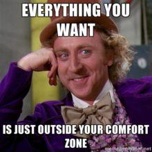 wonka-comfort-zone