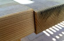 Your Thoughts on Poplar - The Wood Whisperer