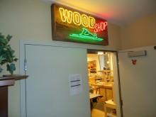wood-shop