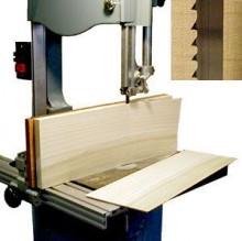 wood-slicer